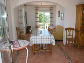 Image No.8-Villa de 3 chambres à vendre à Villalonga