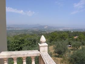 Image No.9-Villa de 3 chambres à vendre à Villalonga