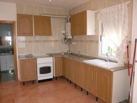 Image No.12-Villa de 3 chambres à vendre à Villalonga