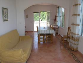 Image No.10-Villa de 3 chambres à vendre à Villalonga