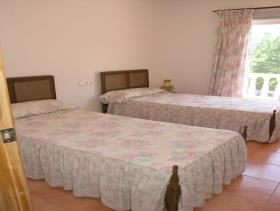 Image No.14-Villa de 3 chambres à vendre à Villalonga