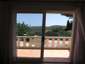 Image No.15-Villa de 3 chambres à vendre à Villalonga
