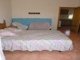 Image No.16-Villa de 3 chambres à vendre à Villalonga