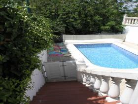 Image No.19-Villa de 3 chambres à vendre à Villalonga