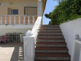Image No.20-Villa de 3 chambres à vendre à Villalonga