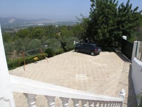Image No.21-Villa de 3 chambres à vendre à Villalonga
