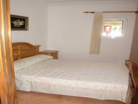 Image No.27-Villa de 3 chambres à vendre à Villalonga
