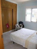 Image No.13-Villa de 4 chambres à vendre à Oliva