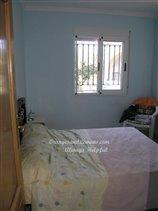 Image No.14-Villa de 4 chambres à vendre à Oliva