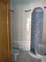 Image No.15-Villa de 4 chambres à vendre à Oliva