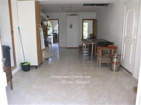 Image No.16-Villa de 4 chambres à vendre à Oliva