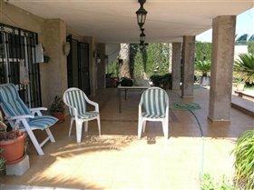 Image No.26-Villa de 4 chambres à vendre à Oliva