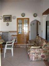 Image No.27-Villa de 4 chambres à vendre à Oliva