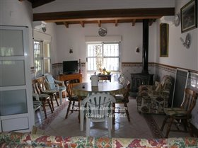 Image No.28-Villa de 4 chambres à vendre à Oliva