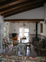 Image No.29-Villa de 4 chambres à vendre à Oliva