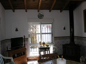 Image No.30-Villa de 4 chambres à vendre à Oliva