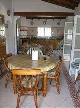 Image No.31-Villa de 4 chambres à vendre à Oliva