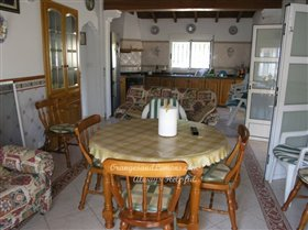 Image No.32-Villa de 4 chambres à vendre à Oliva