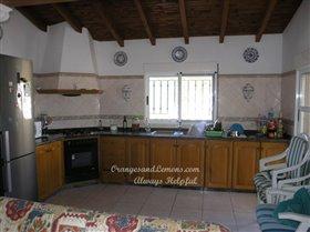 Image No.33-Villa de 4 chambres à vendre à Oliva