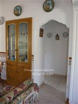Image No.36-Villa de 4 chambres à vendre à Oliva