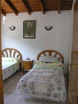 Image No.37-Villa de 4 chambres à vendre à Oliva