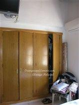 Image No.39-Villa de 4 chambres à vendre à Oliva
