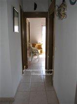 Image No.40-Villa de 4 chambres à vendre à Oliva