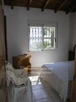 Image No.41-Villa de 4 chambres à vendre à Oliva