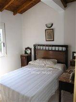 Image No.42-Villa de 4 chambres à vendre à Oliva