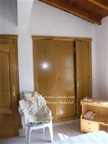 Image No.43-Villa de 4 chambres à vendre à Oliva