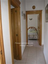 Image No.44-Villa de 4 chambres à vendre à Oliva
