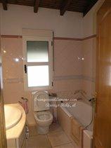 Image No.46-Villa de 4 chambres à vendre à Oliva