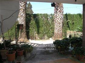 Image No.47-Villa de 4 chambres à vendre à Oliva