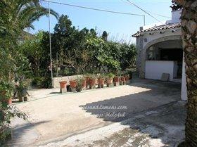 Image No.48-Villa de 4 chambres à vendre à Oliva