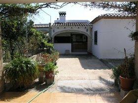 Image No.49-Villa de 4 chambres à vendre à Oliva