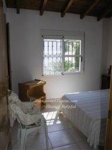 Image No.6-Villa de 4 chambres à vendre à Oliva