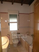 Image No.7-Villa de 4 chambres à vendre à Oliva