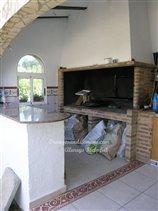 Image No.8-Villa de 4 chambres à vendre à Oliva