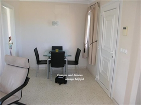 Image No.18-2 Bed Apartment for sale