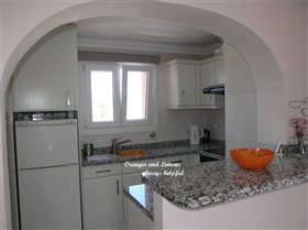 Image No.22-2 Bed Apartment for sale
