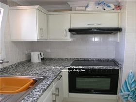 Image No.25-2 Bed Apartment for sale