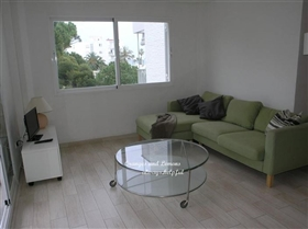 Image No.15-3 Bed Apartment for sale