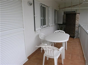 Image No.23-3 Bed Apartment for sale