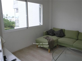 Image No.29-3 Bed Apartment for sale