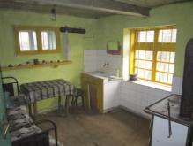 Image No.9-Maison de village de 3 chambres à vendre à Gostilitsa