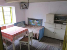 Image No.10-Maison de village de 3 chambres à vendre à Gostilitsa