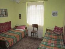 Image No.12-Maison de village de 3 chambres à vendre à Gostilitsa