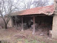 Image No.13-Maison de village de 3 chambres à vendre à Gostilitsa
