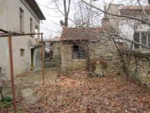 Image No.2-Maison de village de 3 chambres à vendre à Gostilitsa
