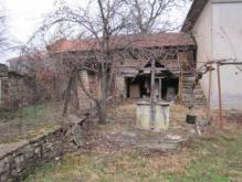 Image No.3-Maison de village de 3 chambres à vendre à Gostilitsa